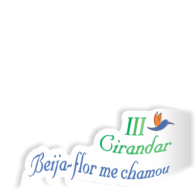 III Cirandar
