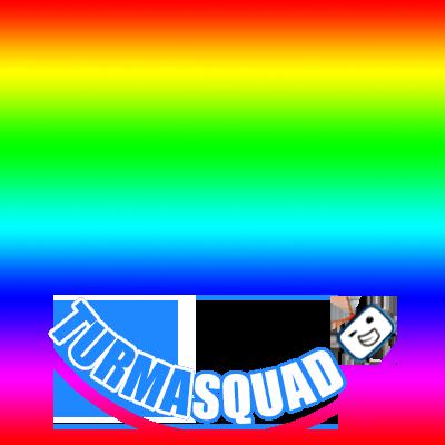 @turmasquad