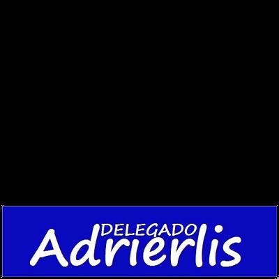 Delegado Adrierlis