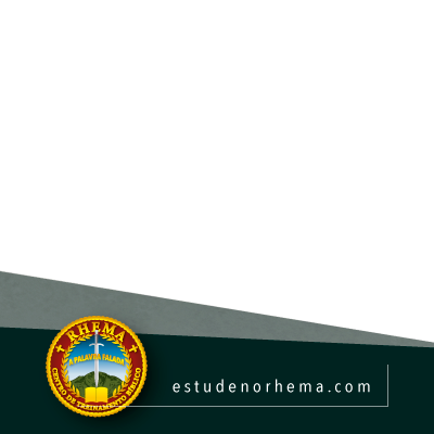 Estude no Rhema