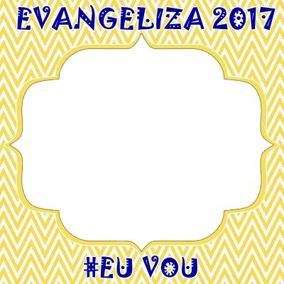 Evangeliza 2017