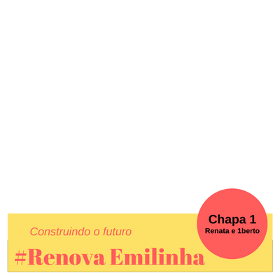 Renova Emilinha