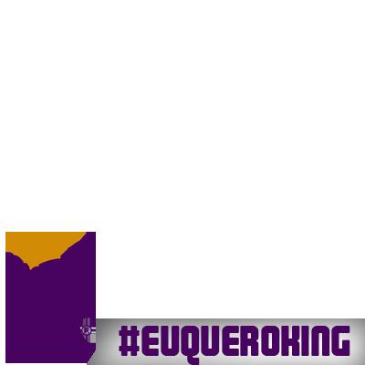 King Relogios