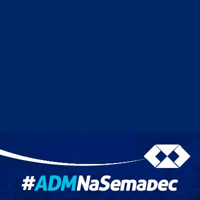 #ADMNaSemadec