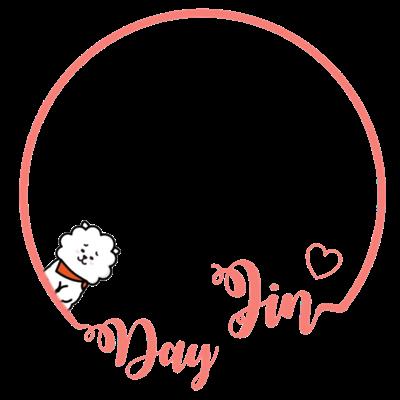 JIN DAY 2.0