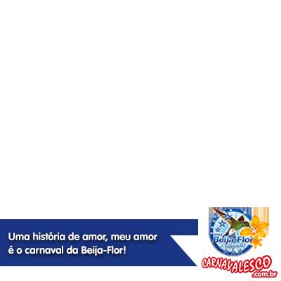 Beija-Flor 2017