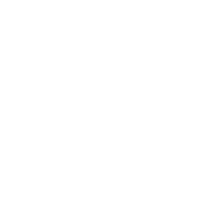 day6 #moonrise - Support Campaign | Twibbon