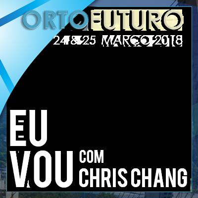 ORTO FUTURO 2018