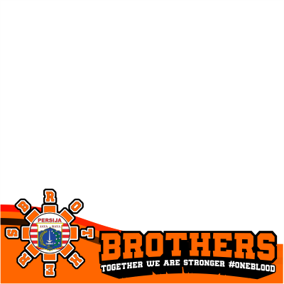 Brothers One Blood