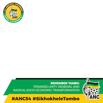 #ANC54
