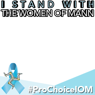 Pro Choice Isle of Man