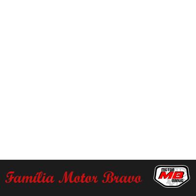 Família Motor Bravo