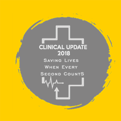 Clinical Updates 2018