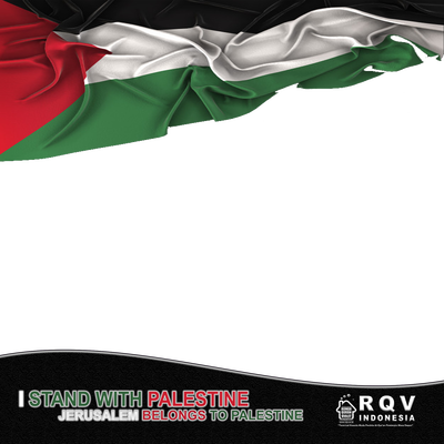 RQV Palestina
