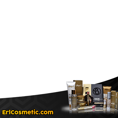 Erl Cosmetic