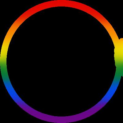 Homosexual Pride