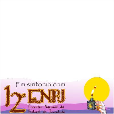 12ENPJ