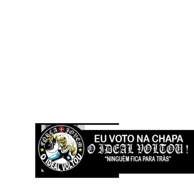 O Ideal Voltou!!!