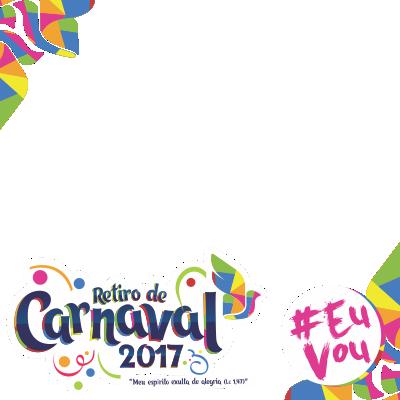 Retiro de Carnaval 2017