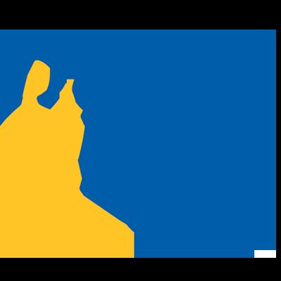 DanceBlue 2017