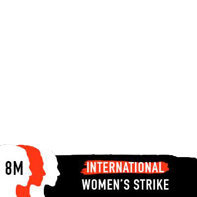 International Womens' Strike