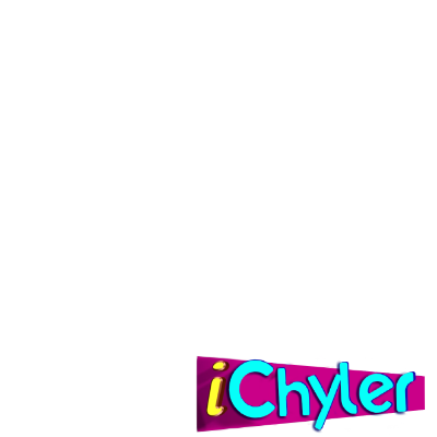 ichyler squad