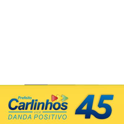 Carlinhos 2017