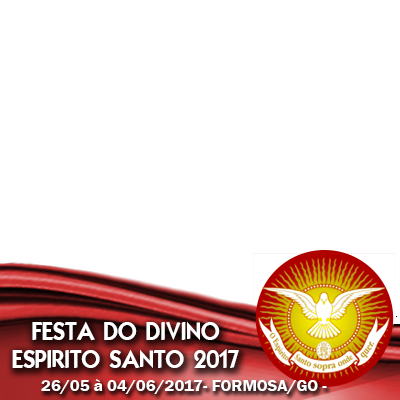 Festa do Divino 2017