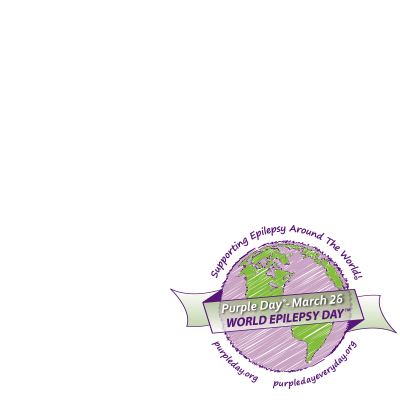 Purple Day 2017 for Epilepsy
