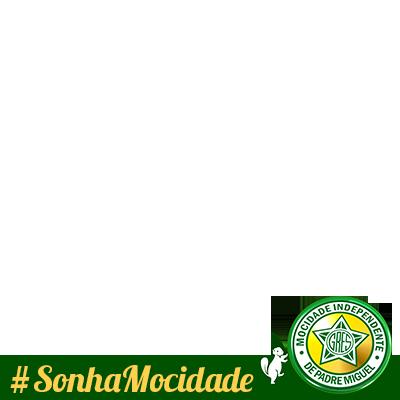 Mocidade Independente 2017