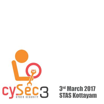 CYSEC 3