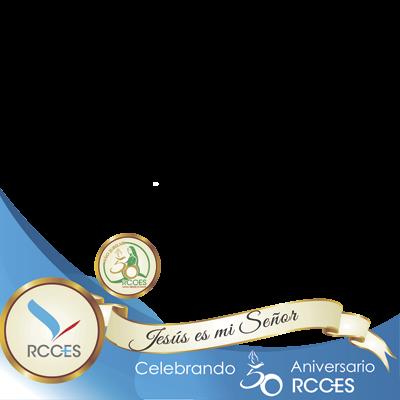 Jubileo de oro RCCES Mex