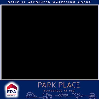 ERA Park Place Residences