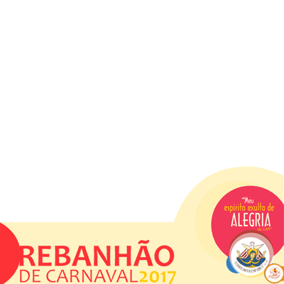 rebanhao2017