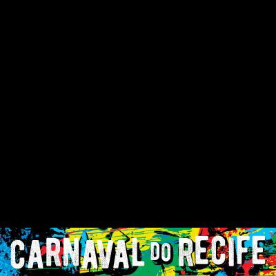 Carnaval Recife 2017 #1