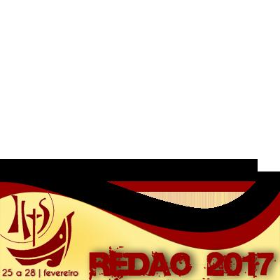 REDÃO 2017