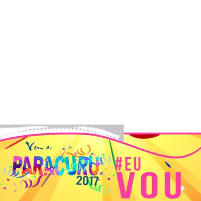 PARACURU BEACH 2017