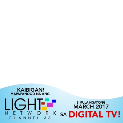 Light Network goes Digital