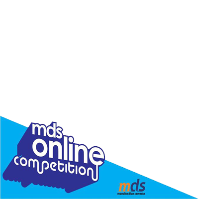 mds online competition