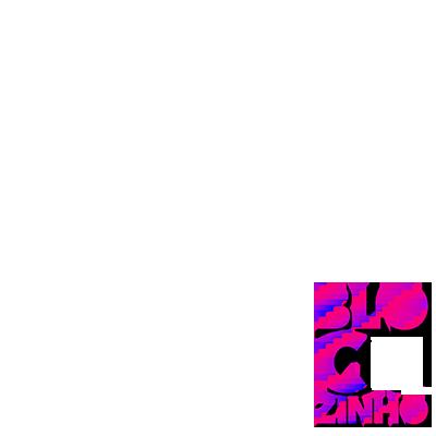 BLOC*ZINHO