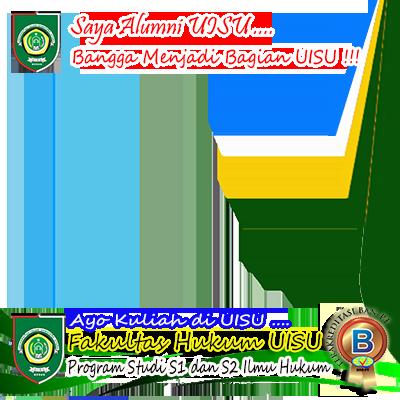 Ayo Kuliah di UISU