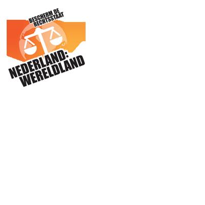 @NLWereldland