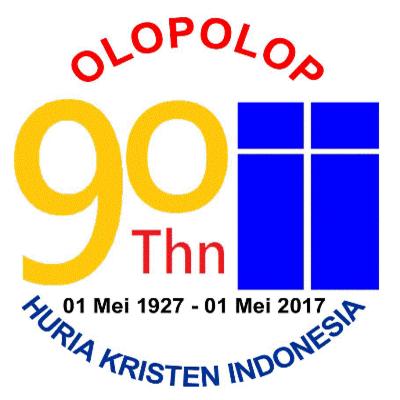 90 tahun HKI
