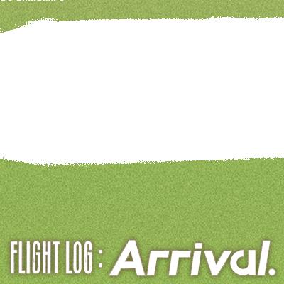 GOT7 Arrival