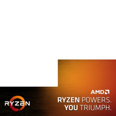 AMD Ryzen Experience