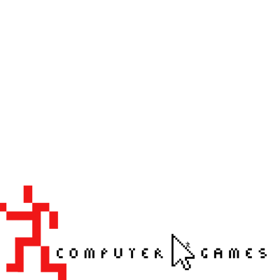 Computer Games!