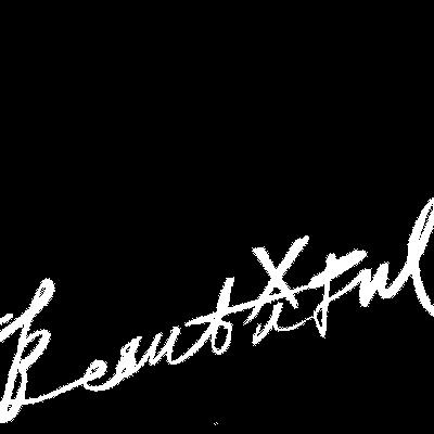 MONSTA X #BEAUTIFUL WHITE V