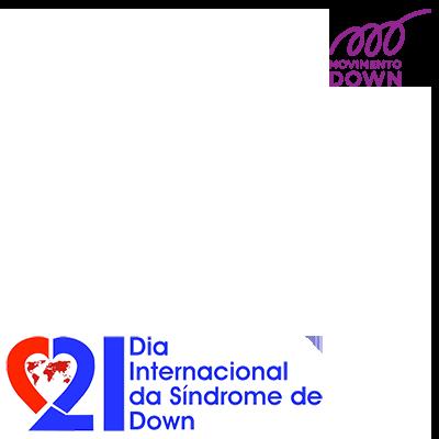 21/3 Dia Internacional da SD