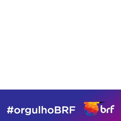 Orgulho BRF