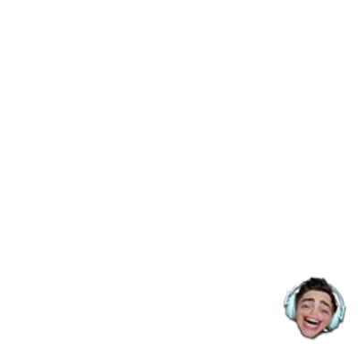 #edgesquad